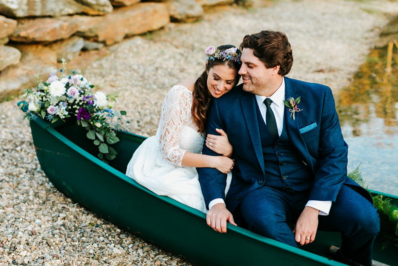 married-013.jpg
