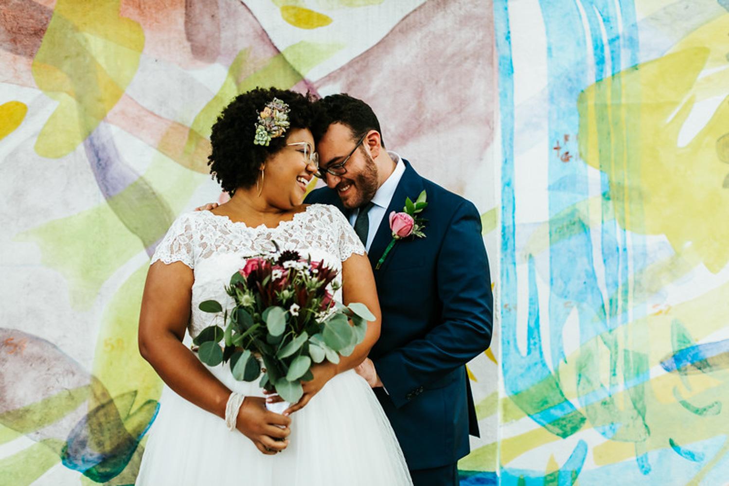 married-014.jpg