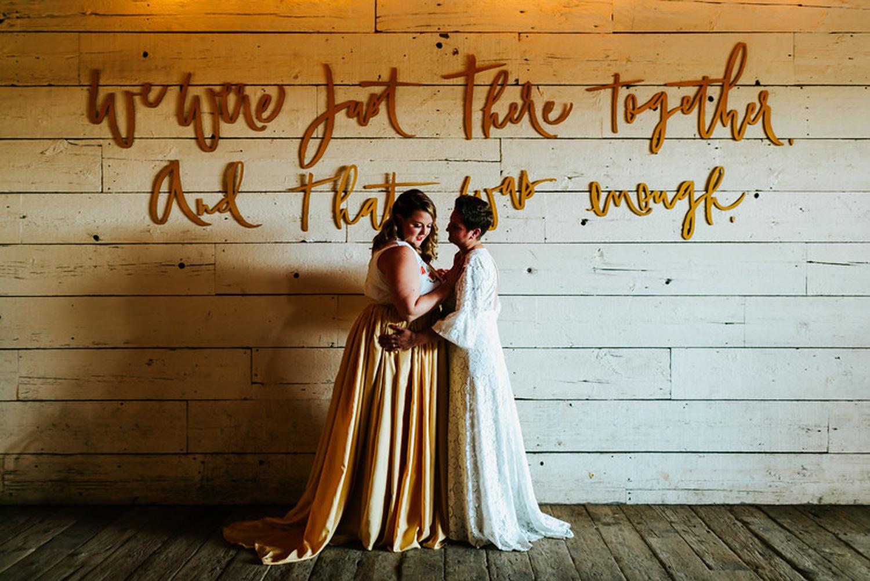 married-015.jpg