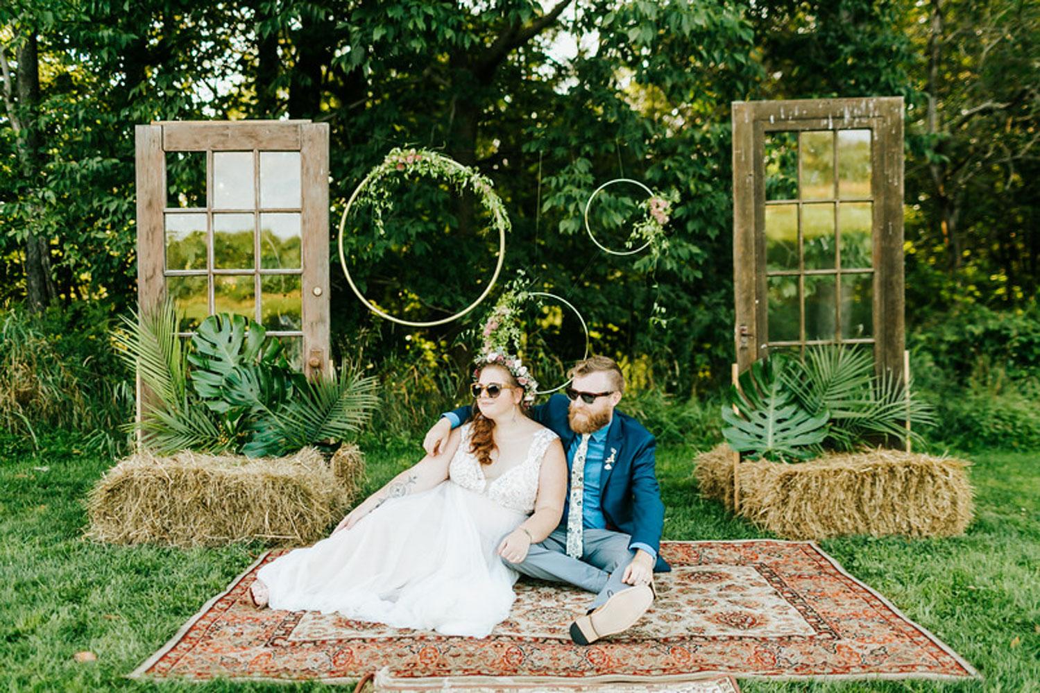 married-017.jpg