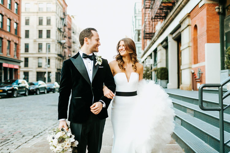 married-018.jpg