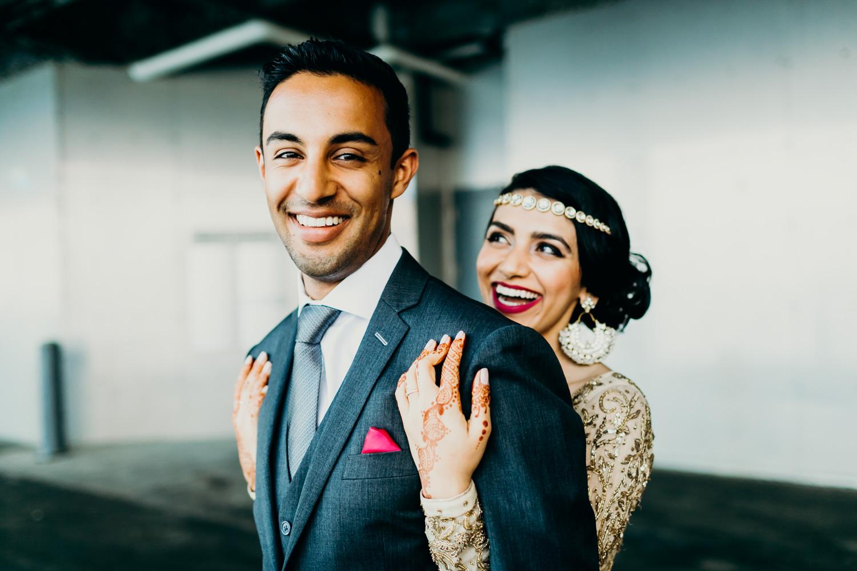 married-021.jpg