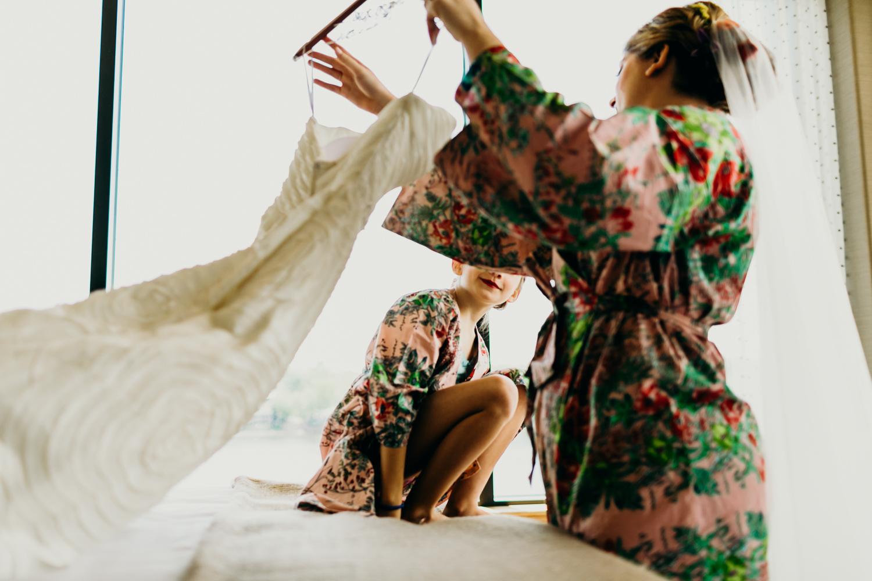 married-020.jpg