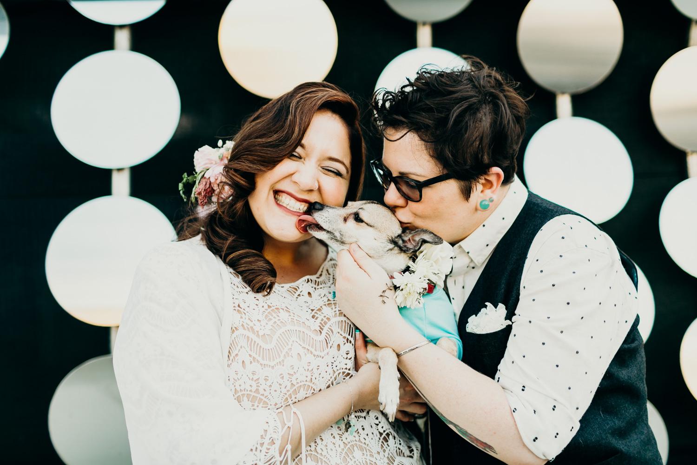 married-023.jpg