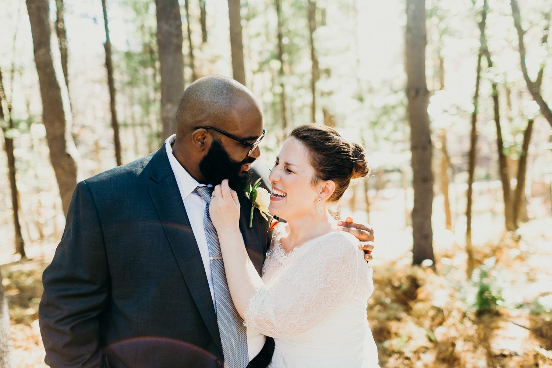 married-024.jpg