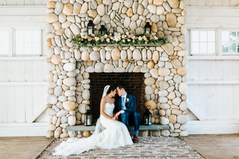 bonnett-island-estate-new-jersey-wedding-photographer-060.jpg