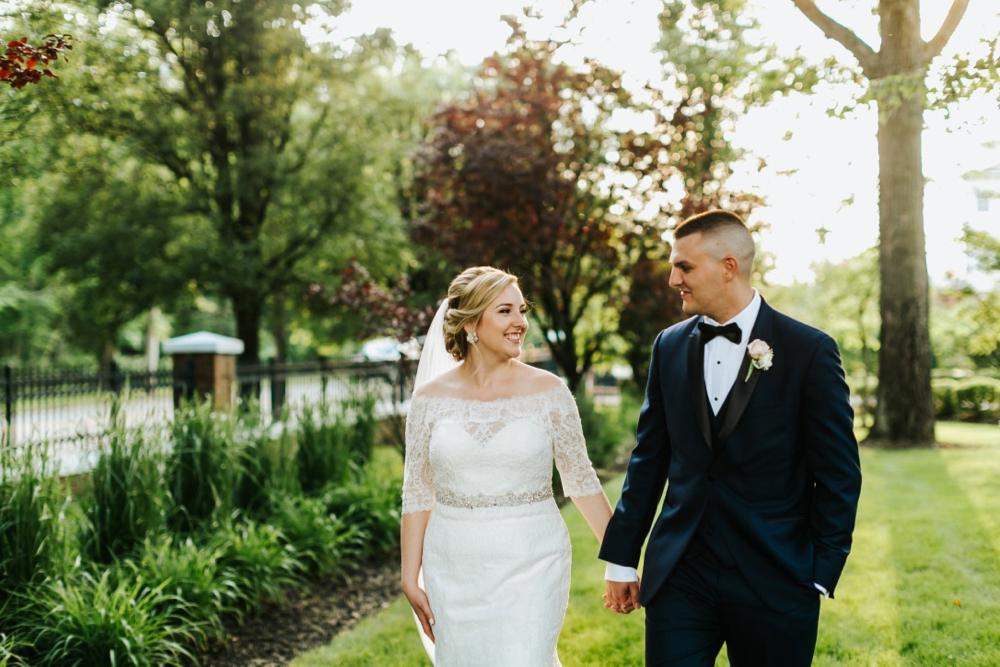 rockleigh-new-jersey-wedding-photographer-005.jpg