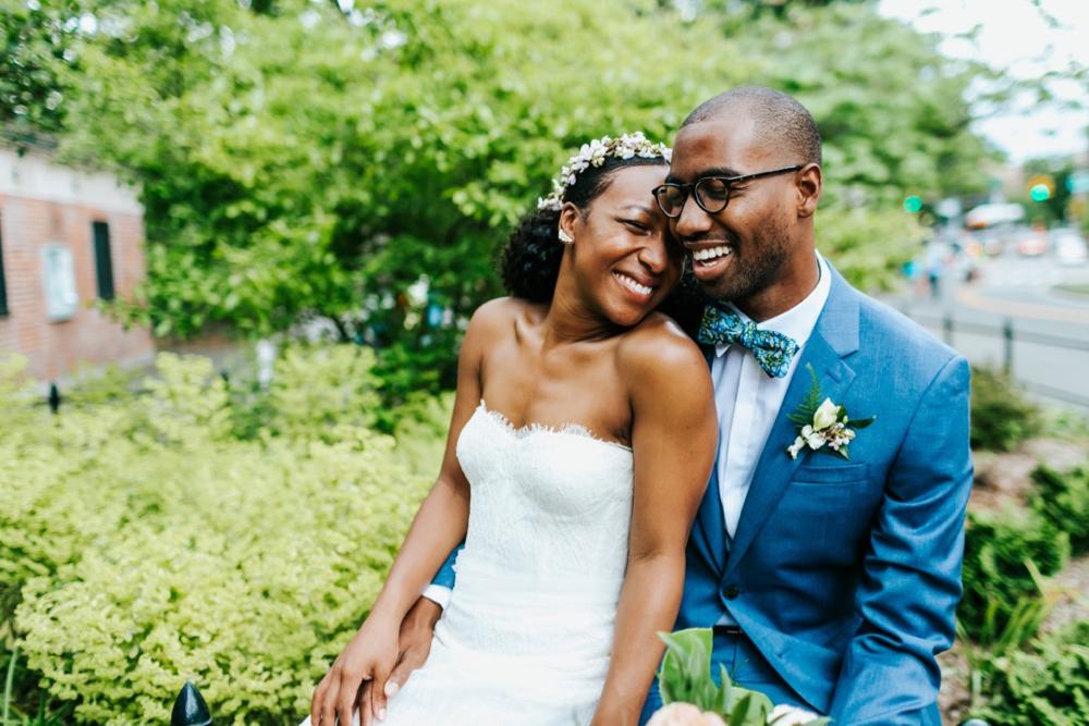 prospect-park-boathouse-brooklyn-wedding-photographer-065.jpg