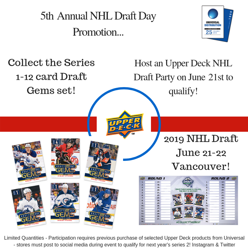 5th Annual NHL Draft Day Promotion 2019-2.png