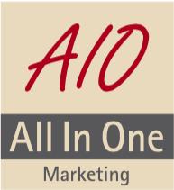 AllInOneMarketing_Logo
