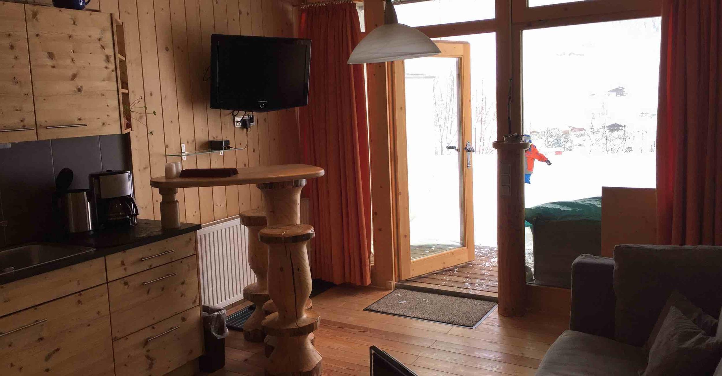 Appartementhaus_Bar.jpg