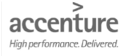 41Accenture.png