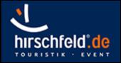 118Hirschfeld.png