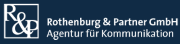 155Rothenburg.png