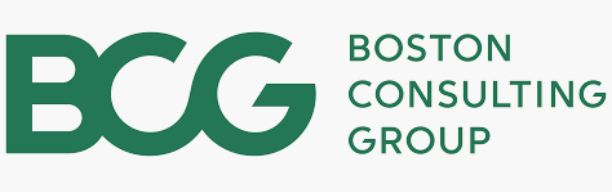 165BostonConsultingGroup.png