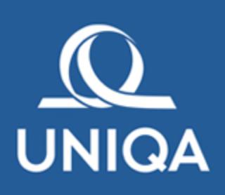 178Uniqua.png