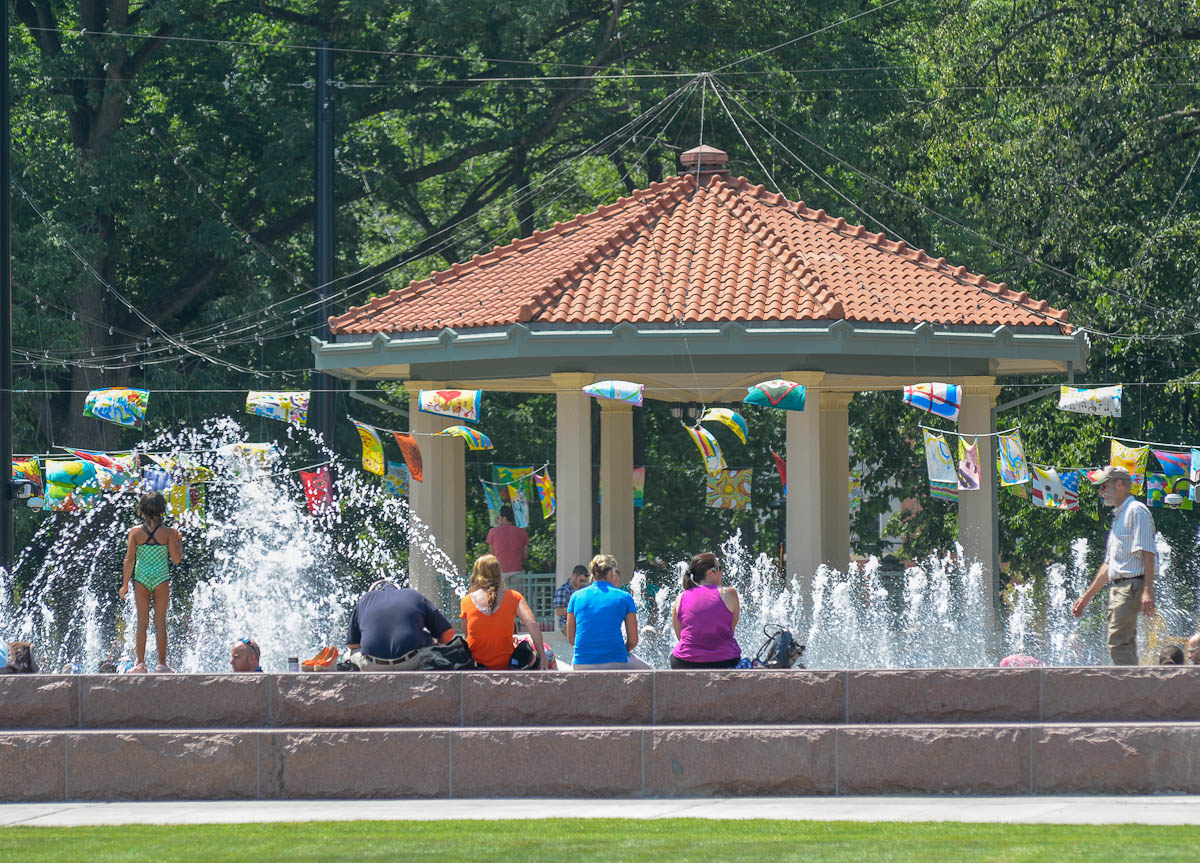 washington park bandstand.jpg