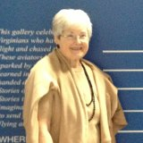 Deborah Case, Trustee