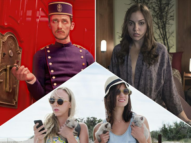 SXSW Must-See Movies
