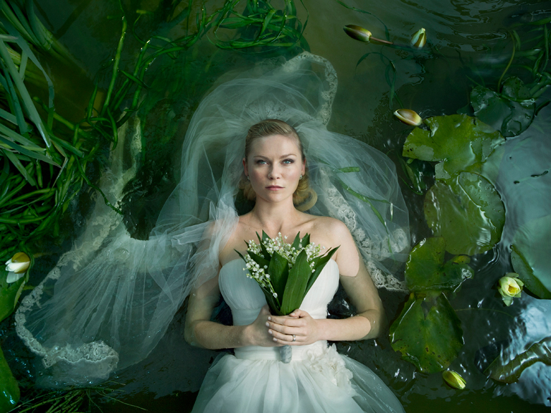 A Cinematic Wedding Guide