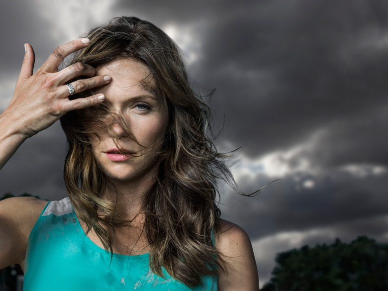 Callin' Audibles with Katie Aselton