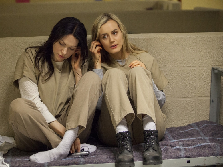 Summer 2013's Must-See TV