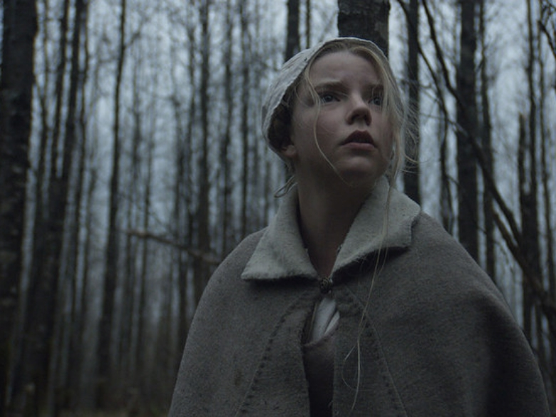 Creepiest Movies of Sundance 2015