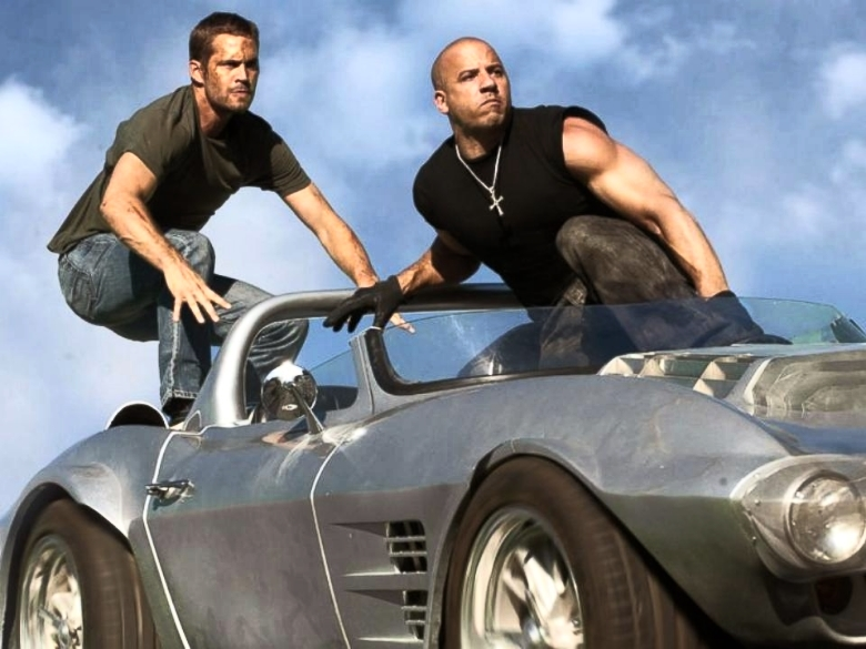 "Ride or Die: Should You Take Your Tween to See ""Furious 7""?"