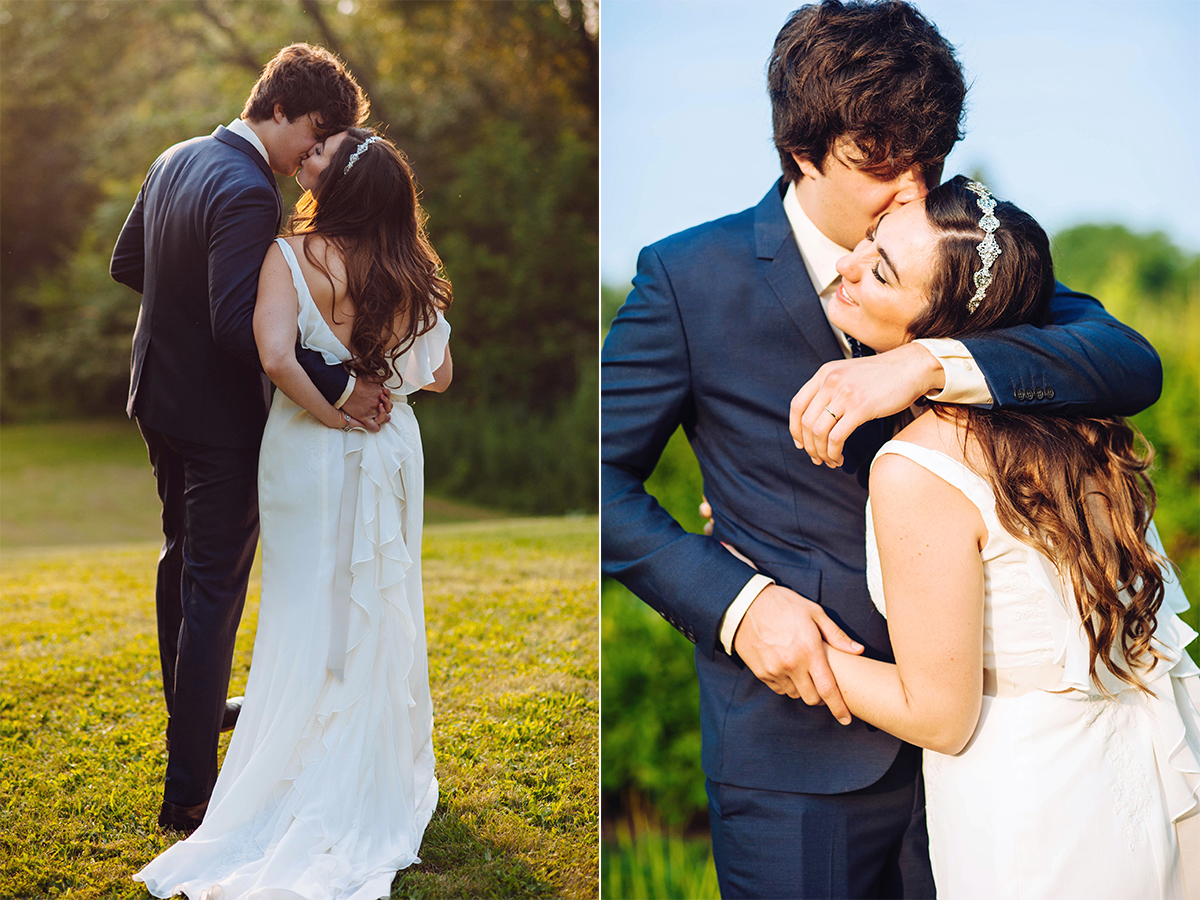 brig-sam-wedding-1