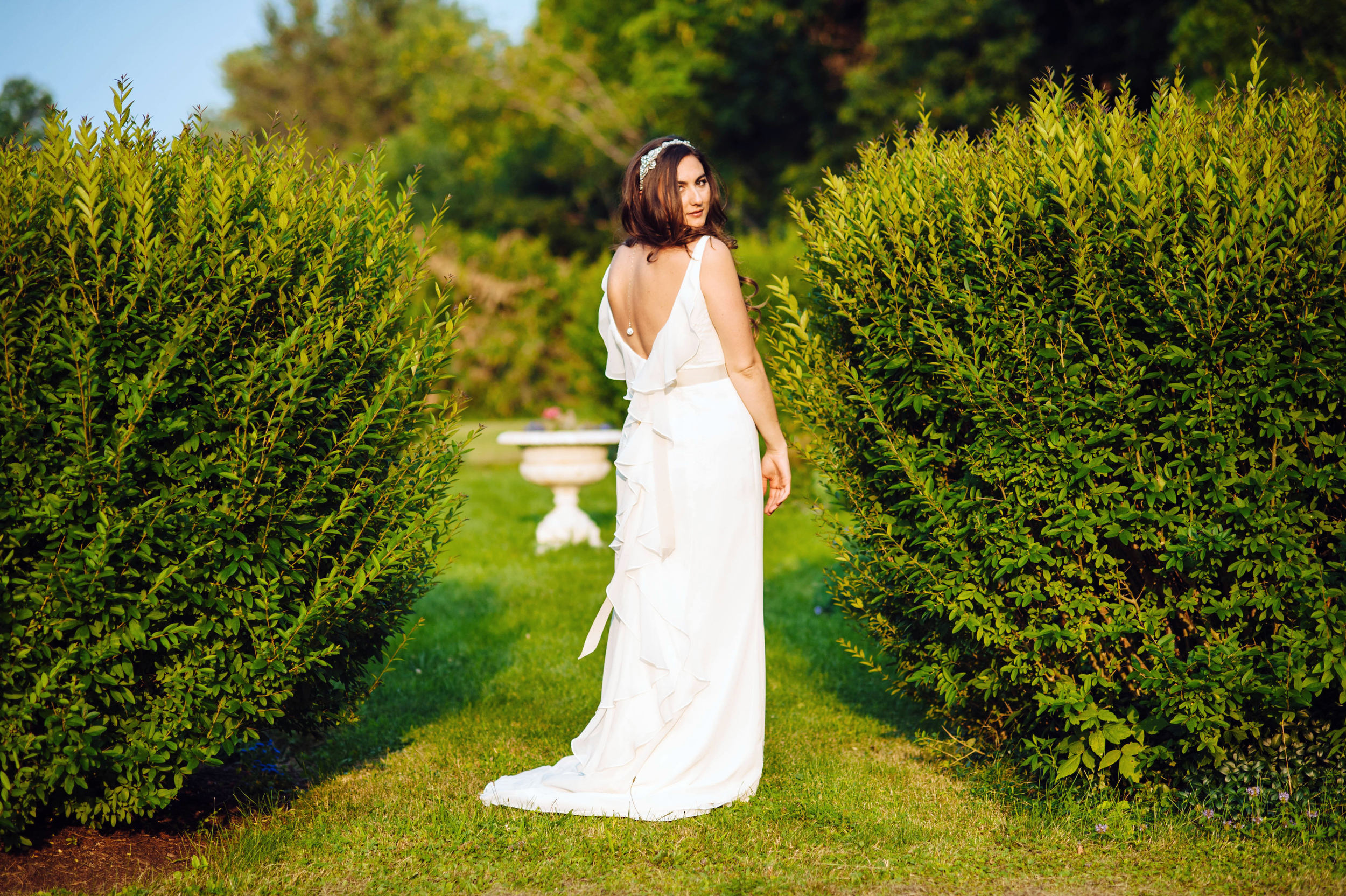 brig-sam-wedding-3