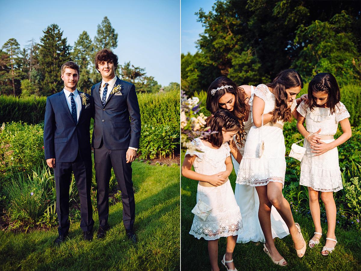 brig-sam-wedding-4