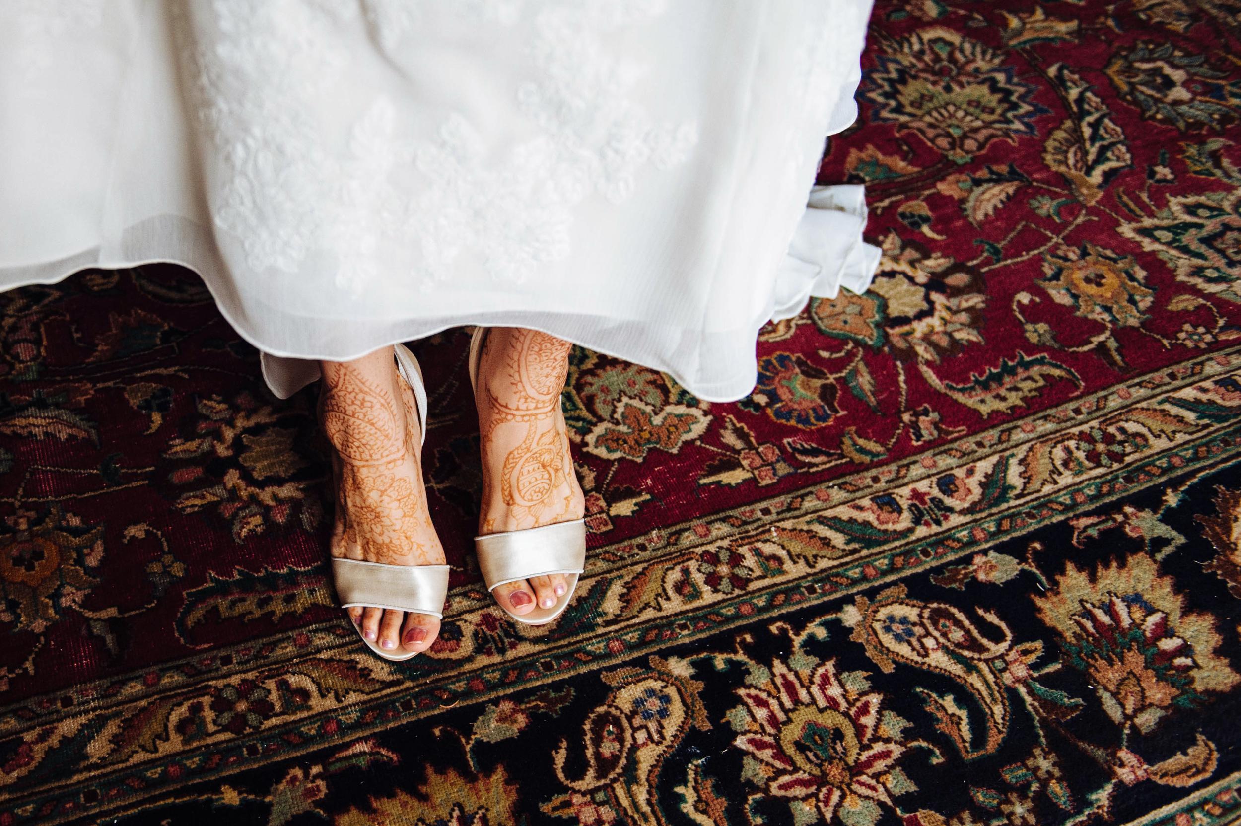 brig-sam-wedding-5
