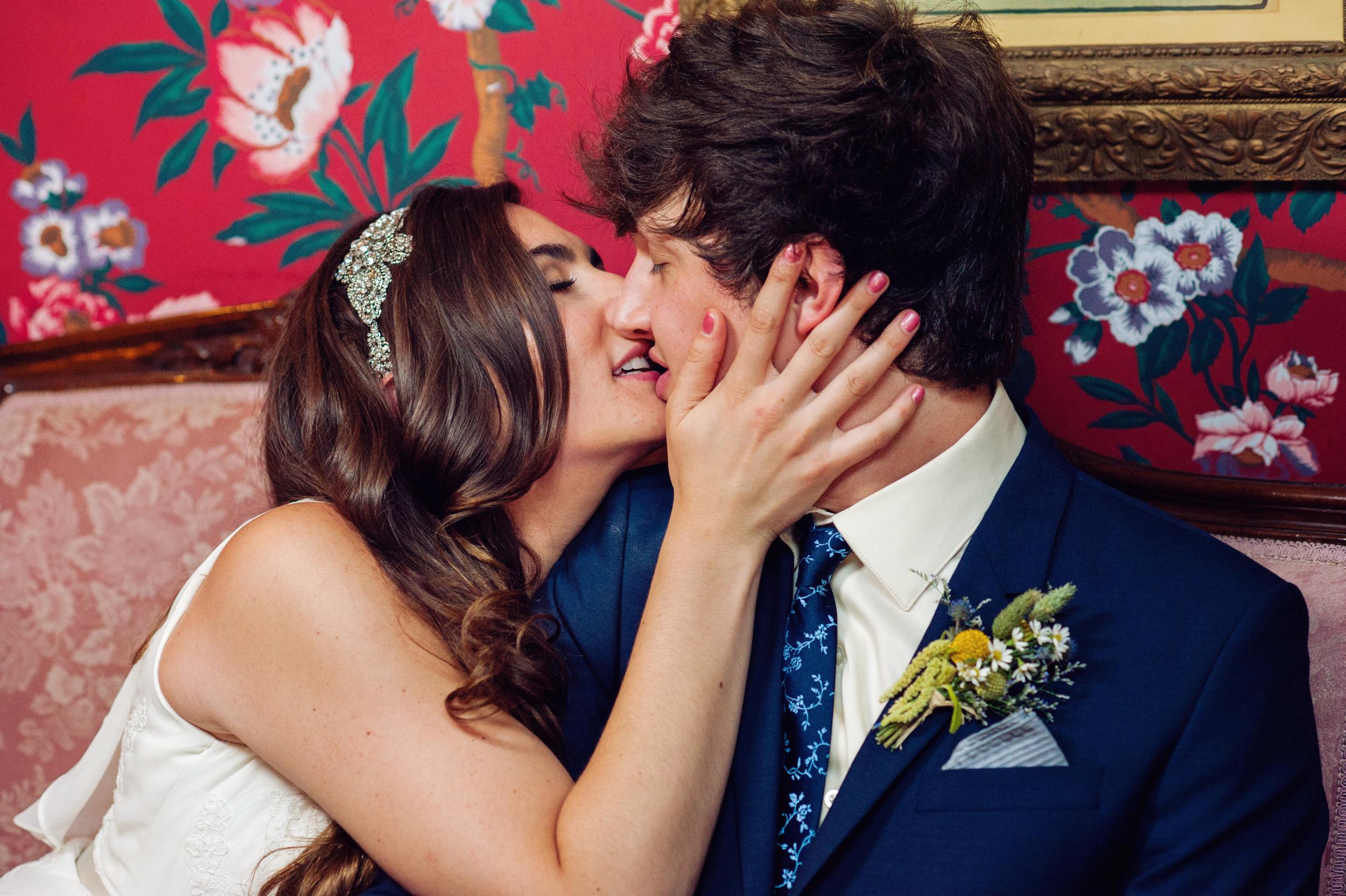 brig-sam-wedding-14
