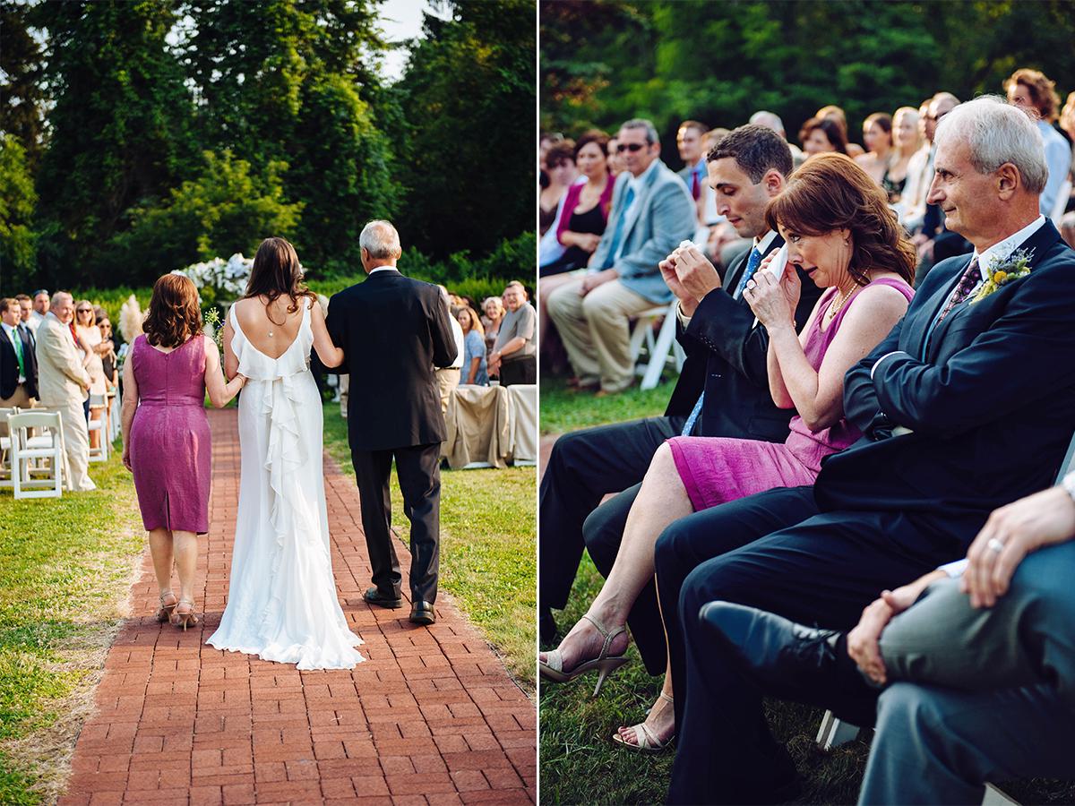 brig-sam-wedding-15