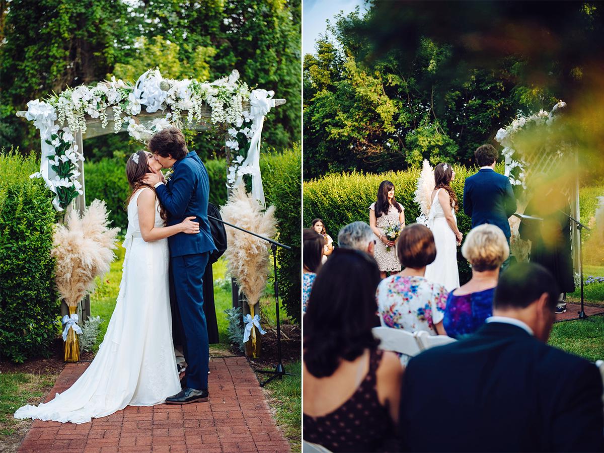brig-sam-wedding-16