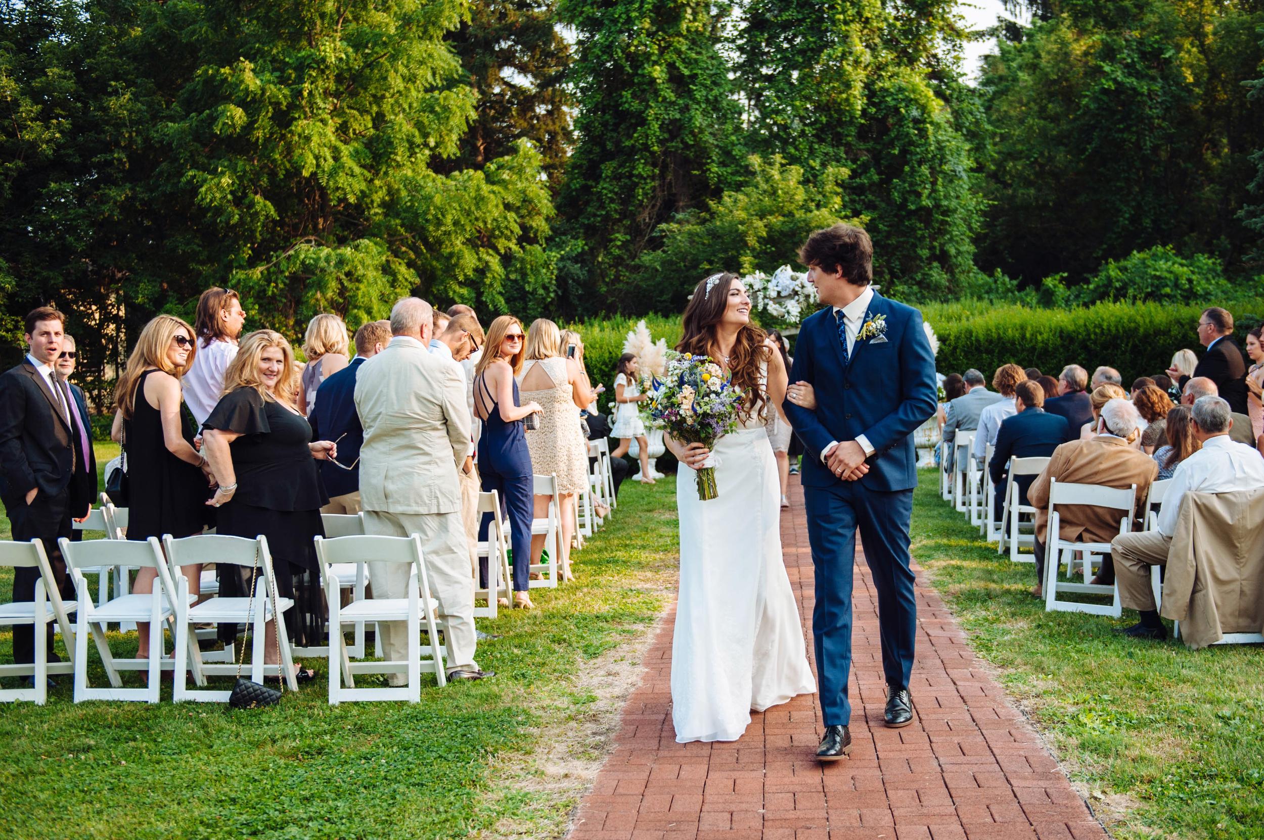 brig-sam-wedding-17