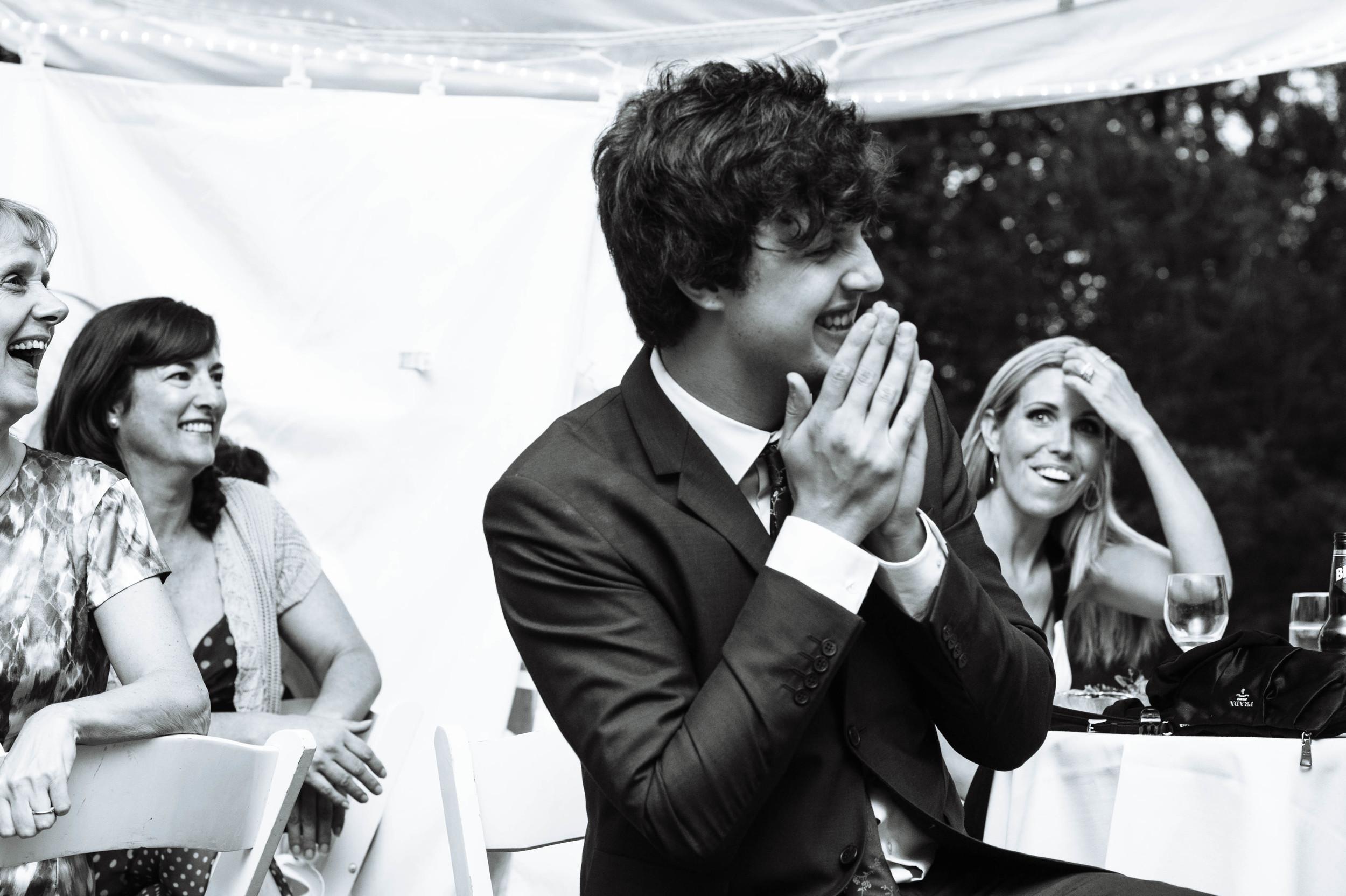 brig-sam-wedding-19