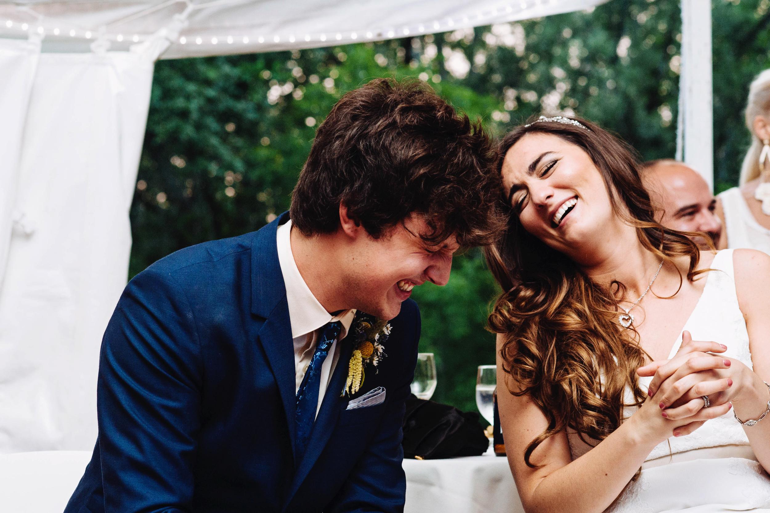 brig-sam-wedding-23