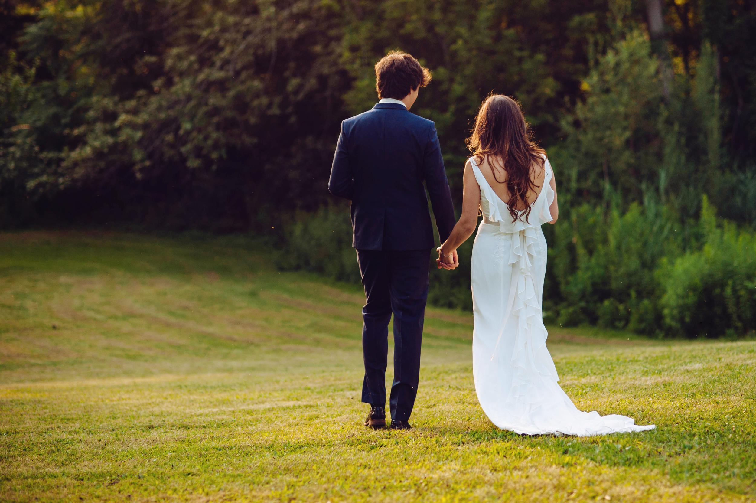 brig-sam-wedding-27