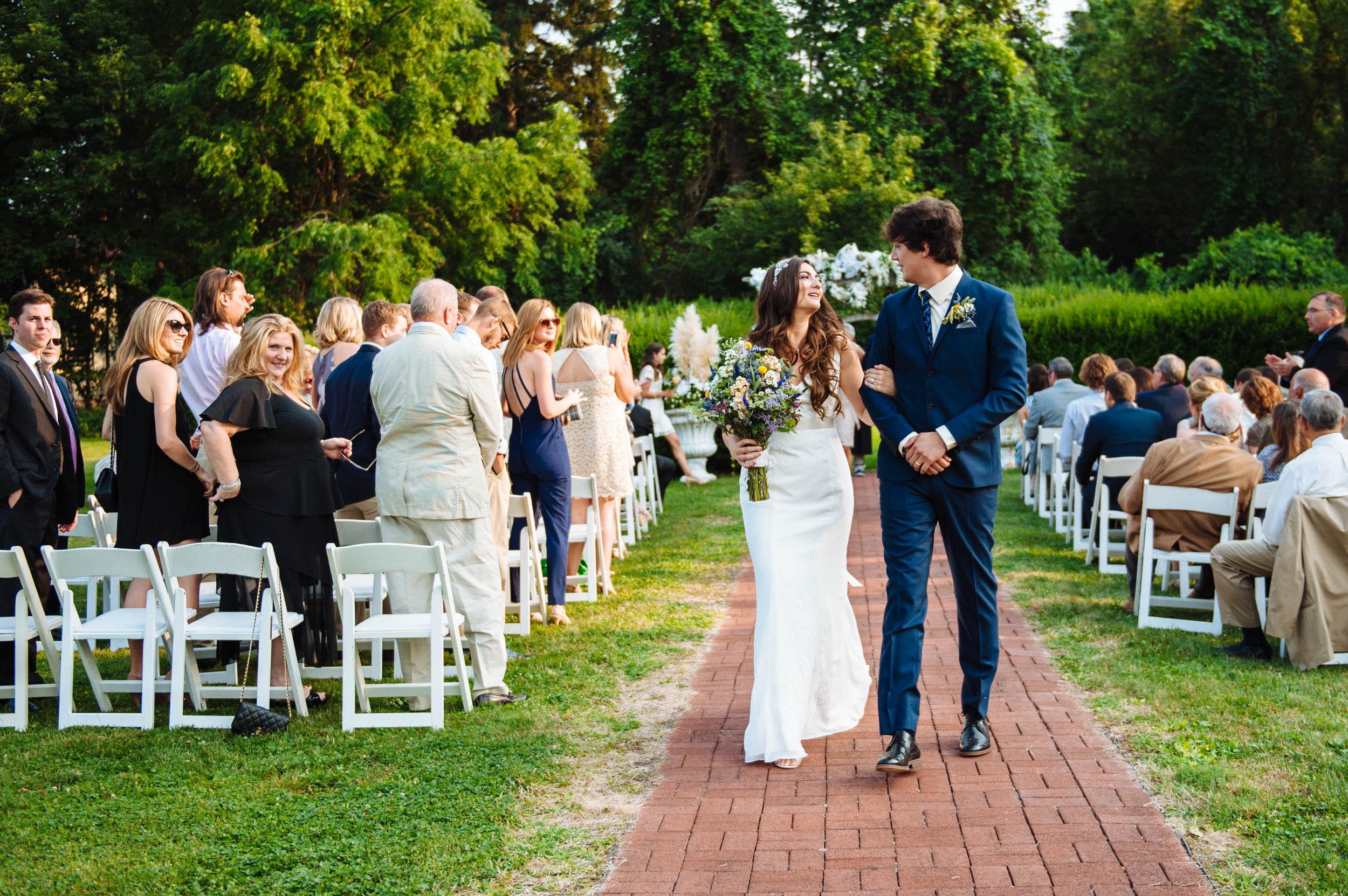 brig-sam-wedding-main