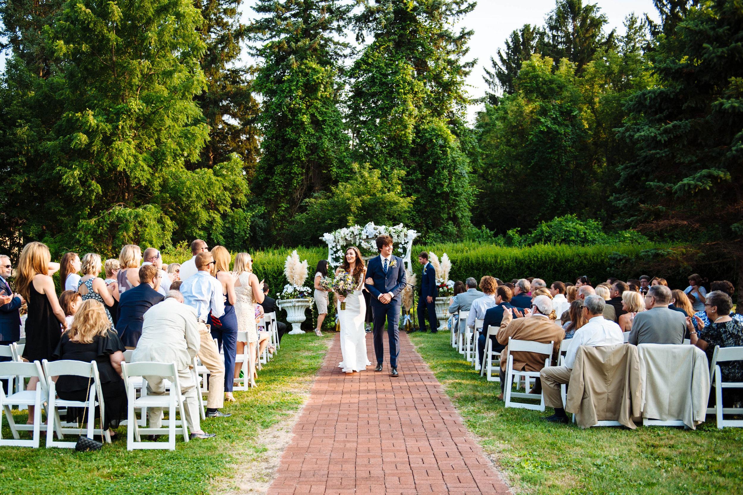 brig-sam-wedding-26