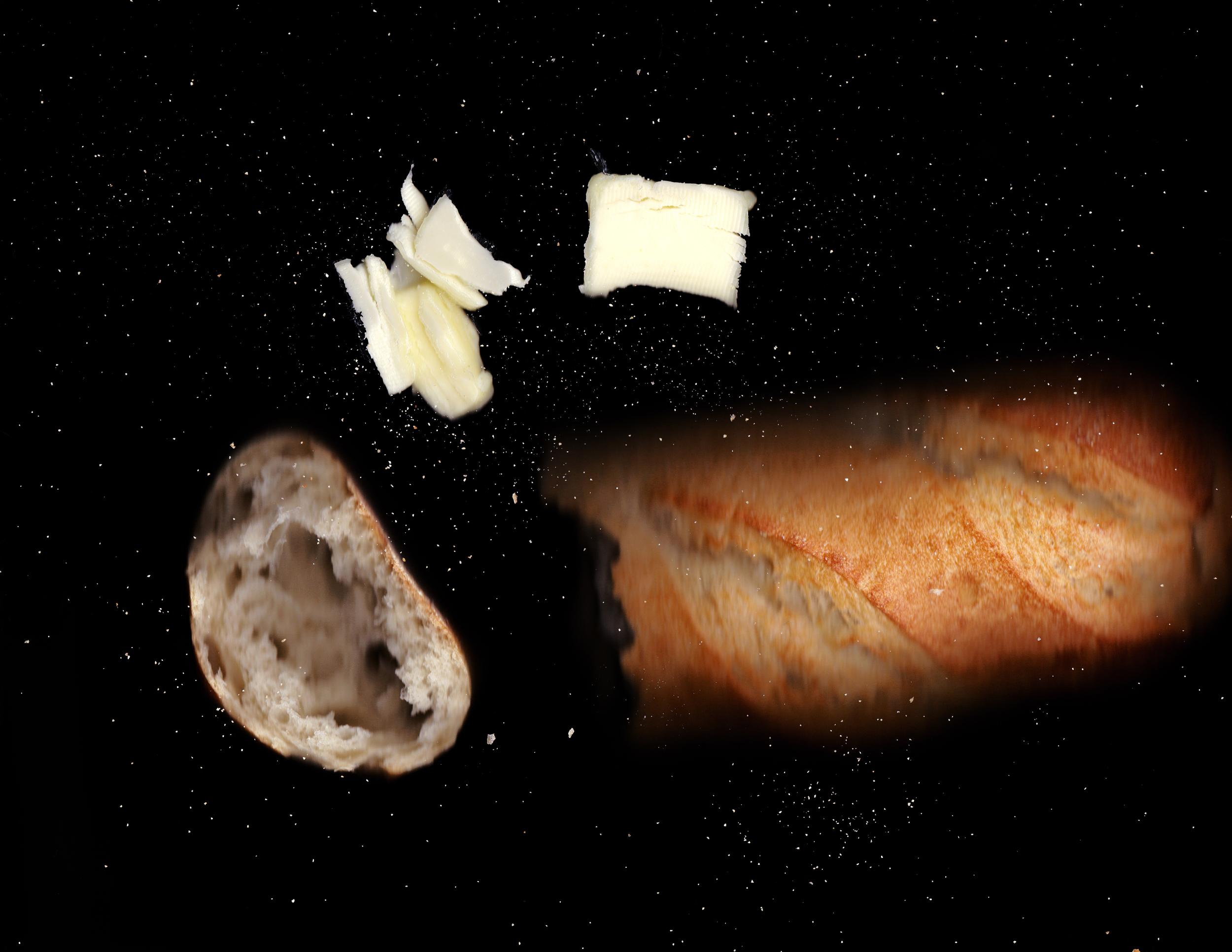 bread-scan