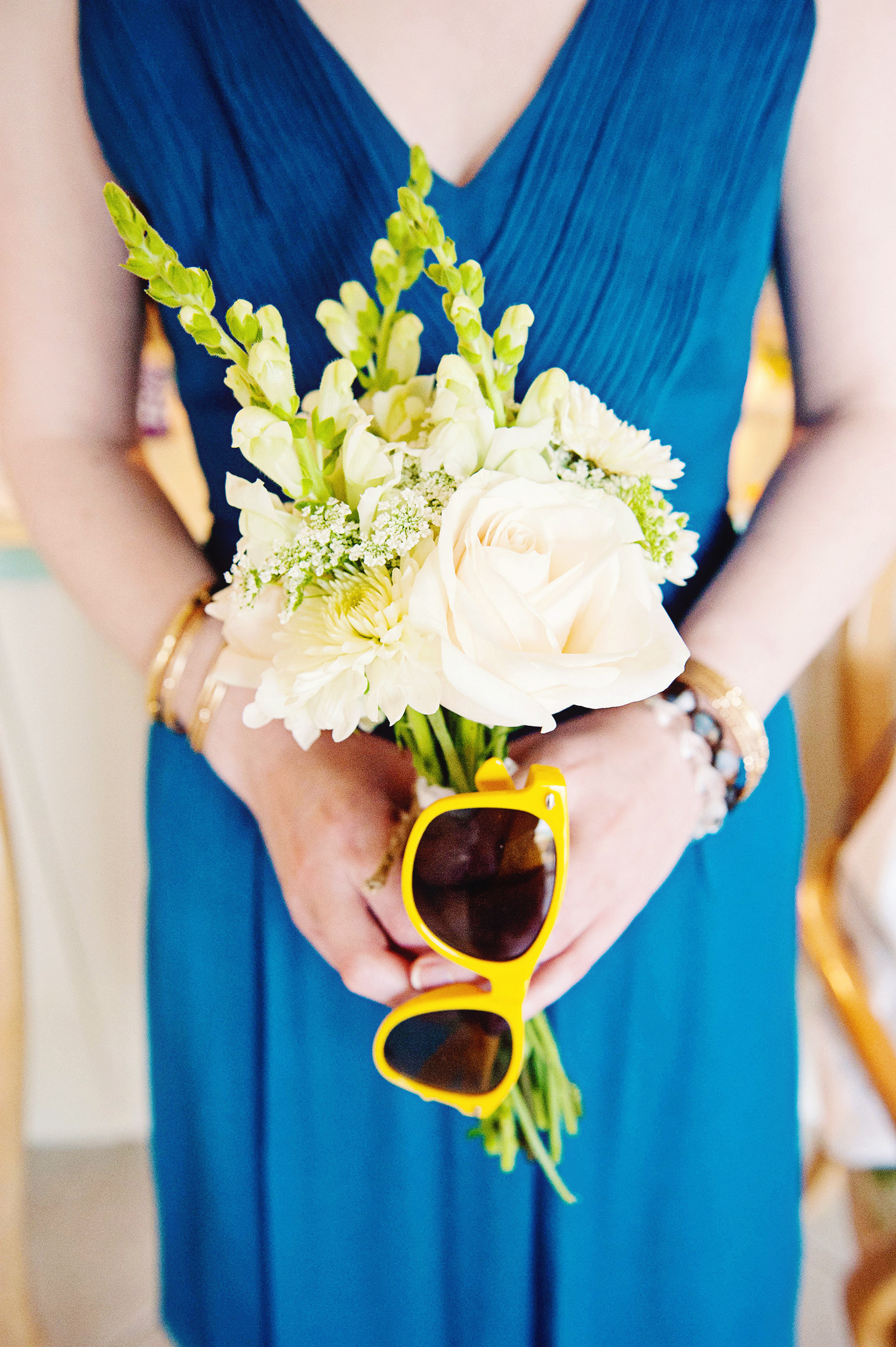 megin-andrew-wedding8
