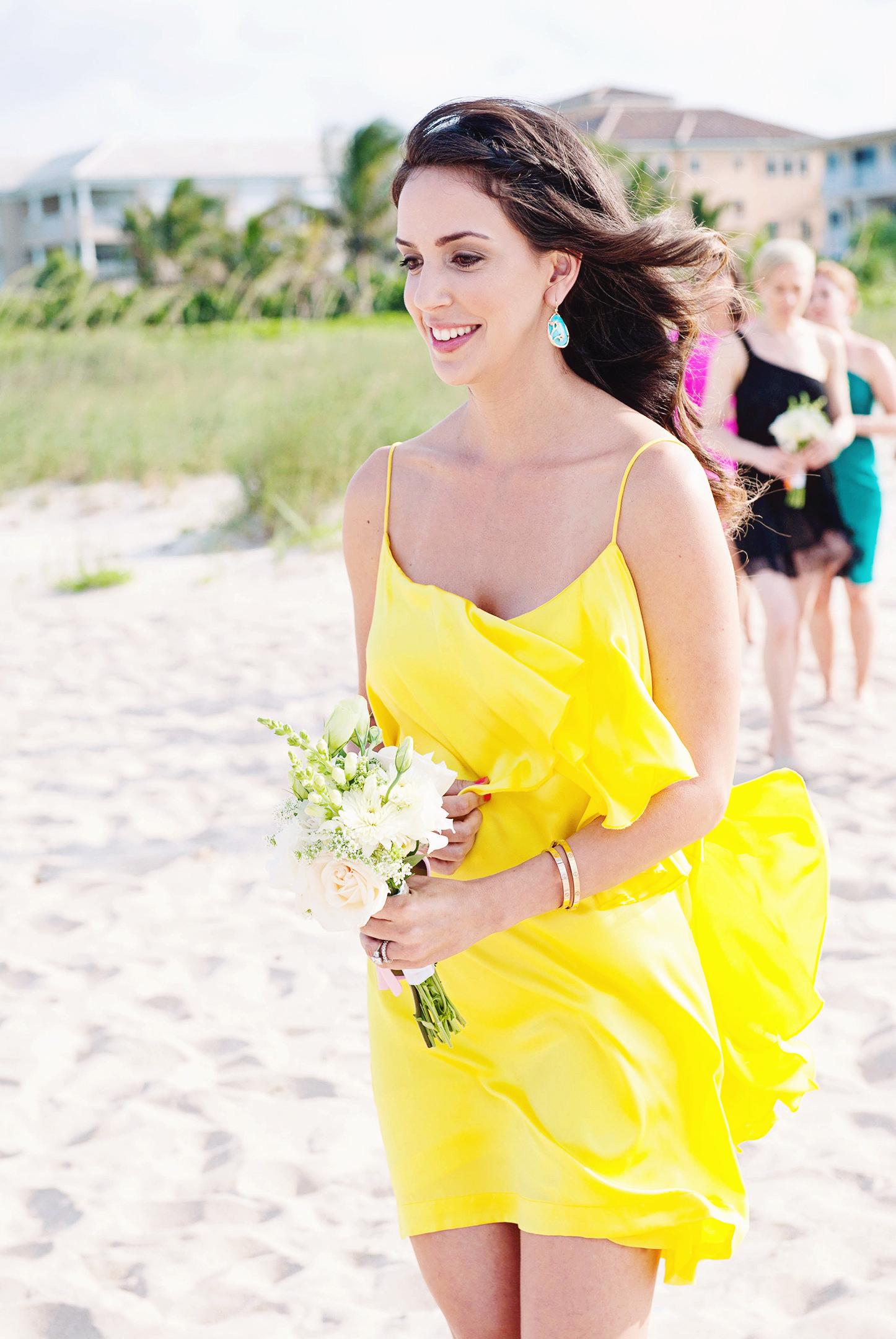 megin-andrew-wedding18