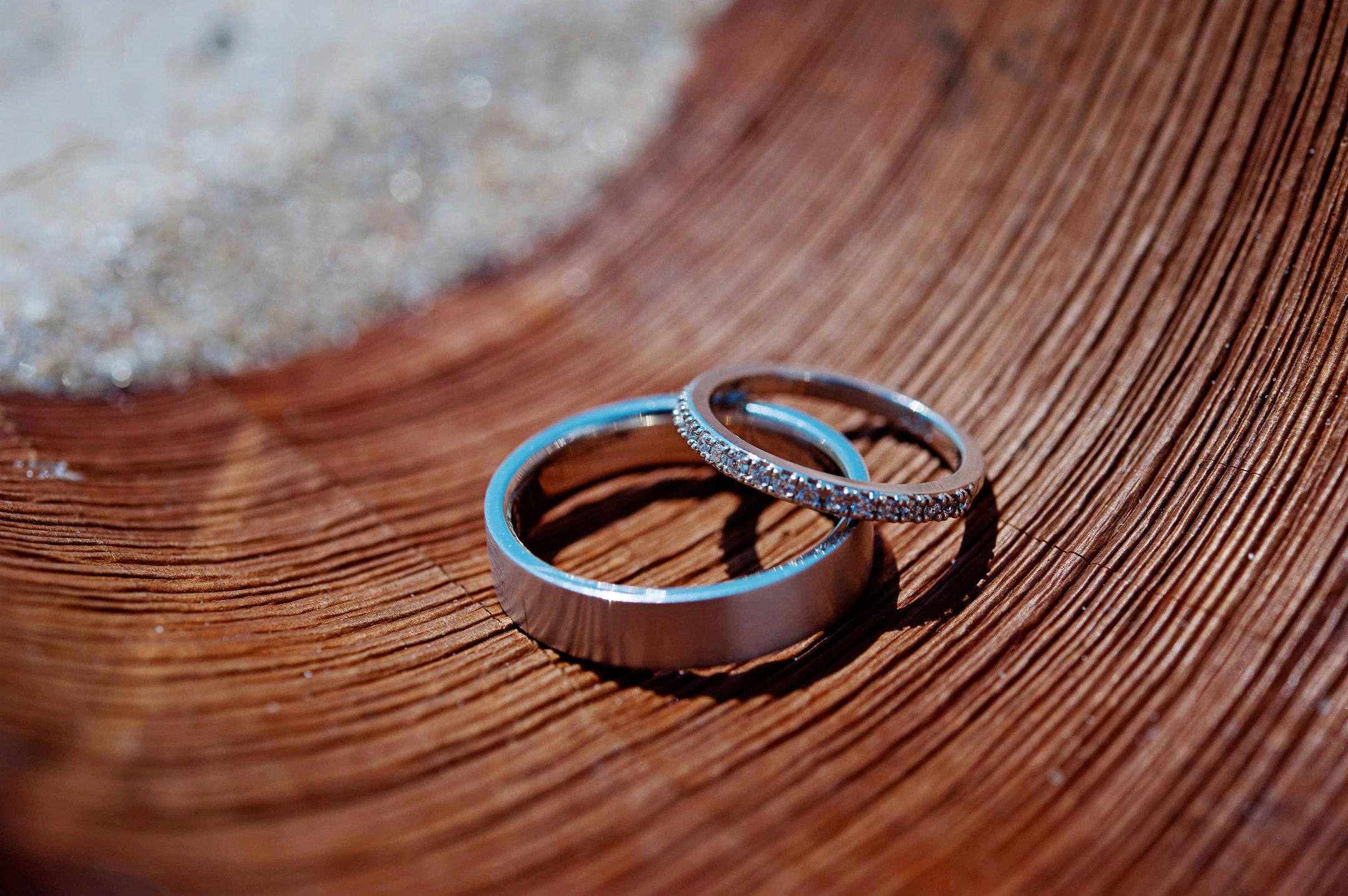 megin-andrew-wedding10