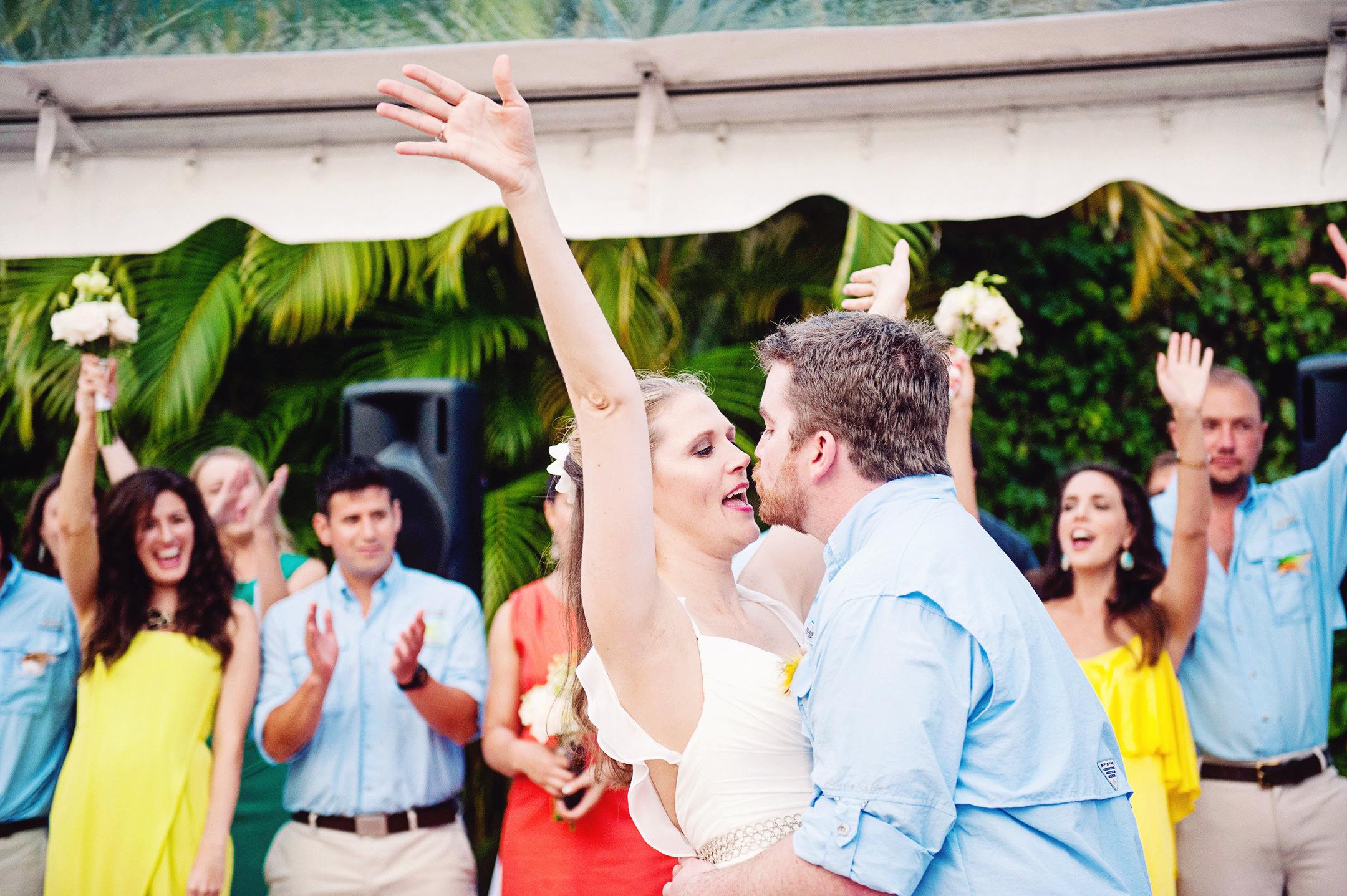 megin-andrew-wedding31