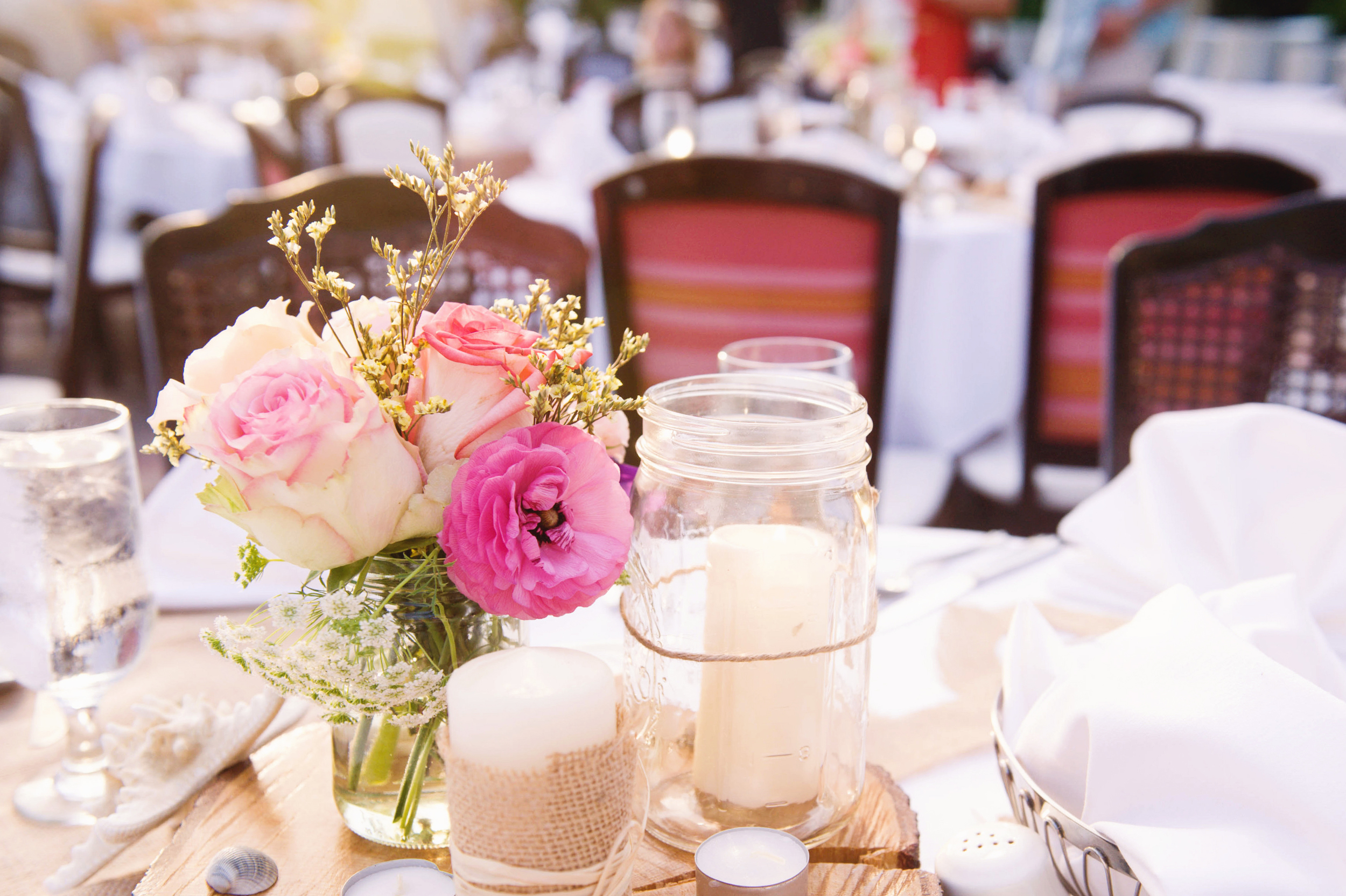 megin-andrew-wedding5