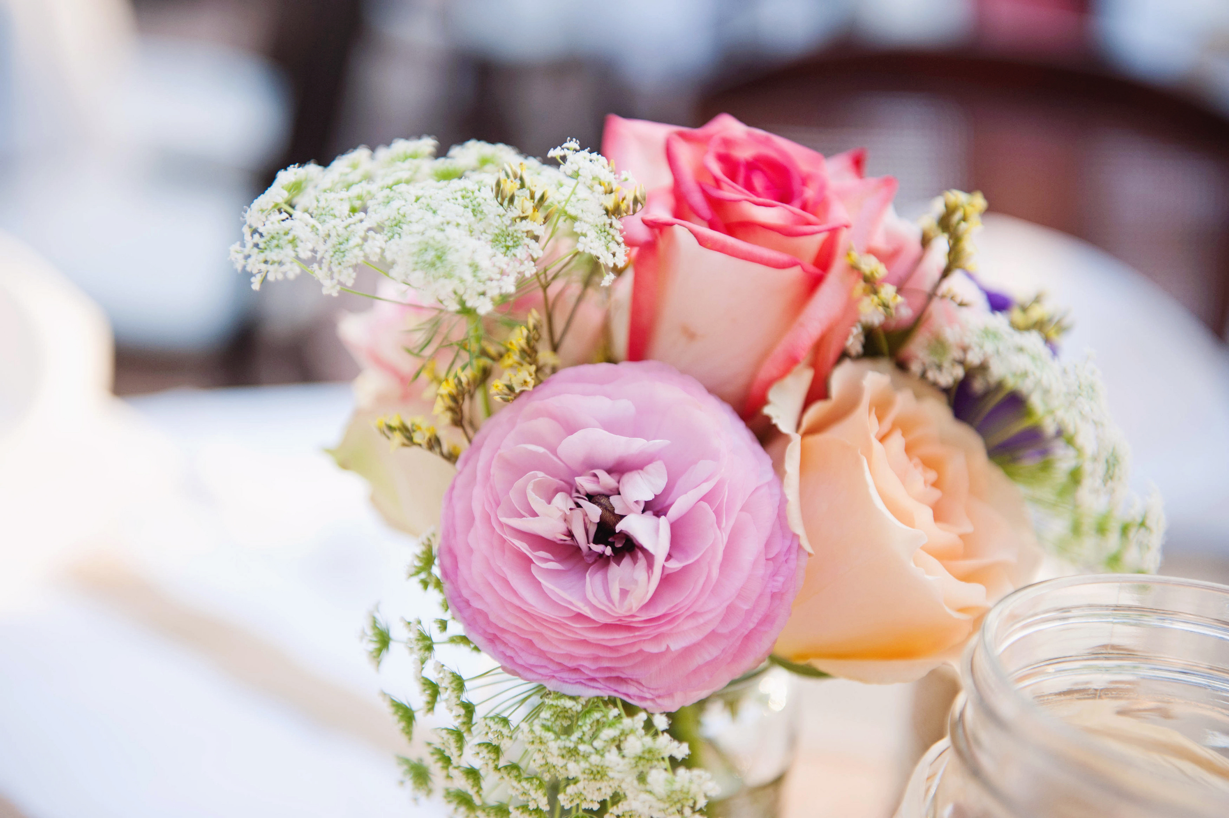 megin-andrew-wedding15