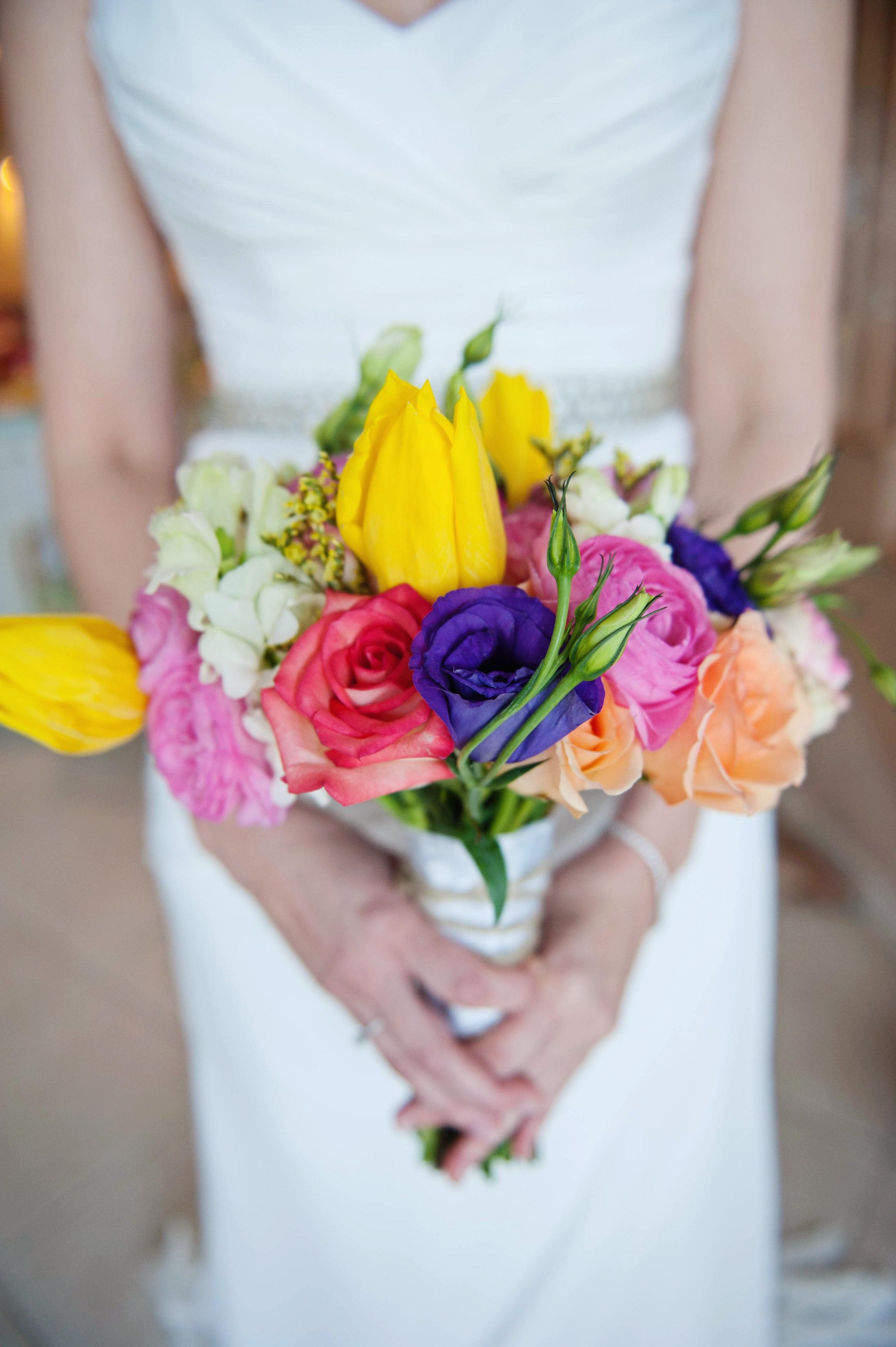 megin-andrew-wedding13