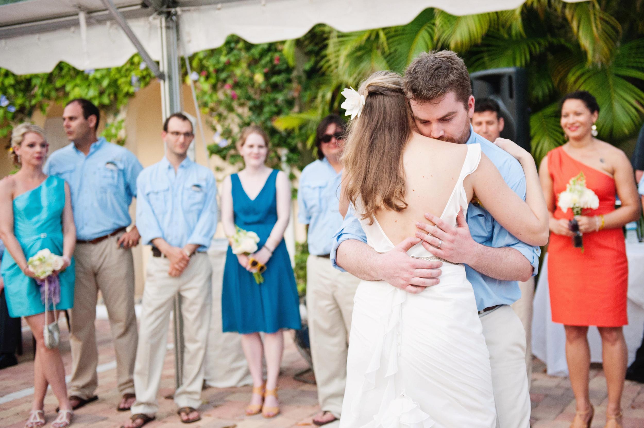 megin-andrew-wedding30